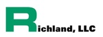 Richland Industries, LLC