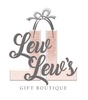 LewLew's