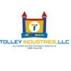 Tolley Industries, LLC