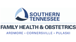 Southern TN Family Health & Obstetrics Ardmore