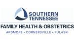 Southern TN Family Health & Obstetrics Pulaski