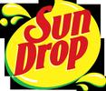 Sun Drop Bottling Company