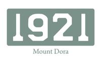 1921 Mount Dora