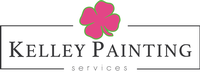 Kelley Painting Services of Florida