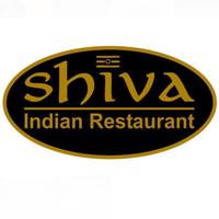 Shiva Indian Food