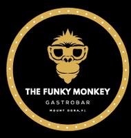 The Funky Monkey