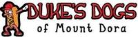 Duke's Dogs of Mount Dora