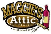 Maggie's Attic of Florida