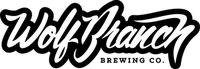 Wolf Branch Brewing LLC