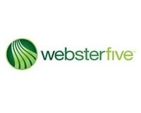 Cornerstone Bank -Webster