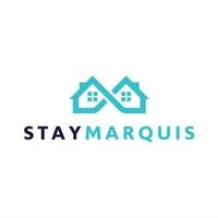 StayMarquis