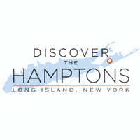 Discover The Hamptons