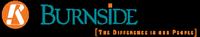 R.J. Burnside & Associates