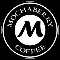 Mochaberry Coffee & Company Ltd