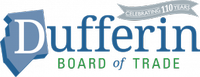 Dufferin Board of Trade
