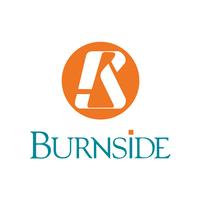 R.J. Burnside & Associated Ltd.