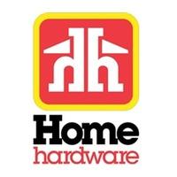 Orangeville Home Hardware