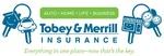 Tobey & Merrill Insurance