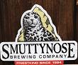 Finestkind Brewing LLC, d.b.a., Smuttynose Brewing Co.