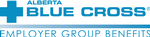 Alberta Blue Cross Plan
