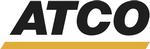 ATCO Ltd.