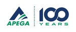 The Association of Professional Engineers and Geoscientists of Alberta - APEGA