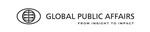 Global Public Affairs