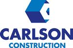 Carlson Construction Ltd.