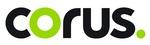 Corus Radio Inc.