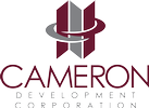 Cameron Development Corporation