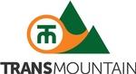 Trans Mountain Pipeline LP
