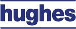 Hughes Petroleum Ltd.