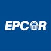 EPCOR Utilities Inc.
