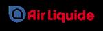 Air Liquide Canada Inc.