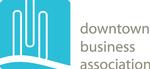 Downtown Business Association of Edmonton