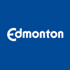 City of Edmonton - Office of the City Manager