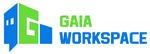 GaiaDigits