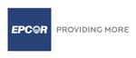 EPCOR Utilities Inc.