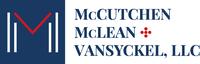 McCutchen McLean + Vansyckel