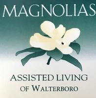 Magnolias of Santee