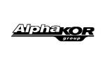 AlphaKOR Group