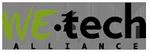 WEtech Alliance