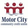 Motor City Community Credit Union Ltd.