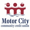 Motor City Community Credit Union Ltd.