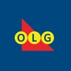 Ontario Lottery & Gaming Corp. (OLG)