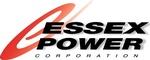 Essex Power Corp.