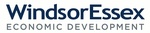 WindsorEssex Economic Development Corporation