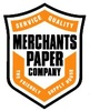 Merchants Paper Co. Windsor Ltd.