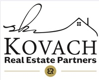 Kovach Real Estate powered by Brookstone Realtors