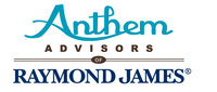 Anthem Advisors Raymond James